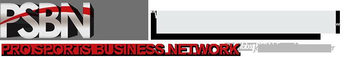 Pro Sports Business Network